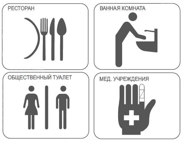Инструкция по применению деохлора в школе